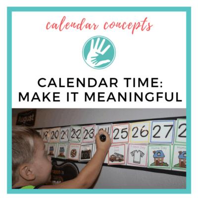 calendar time in preschool hands-on-math-activities-for-preschoolers