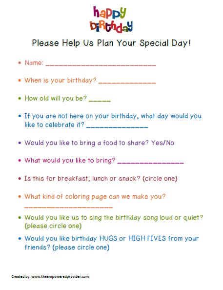printable birthday pdf