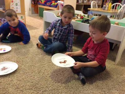 thanksgiving-table-manners-game
