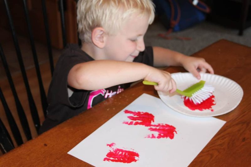Fourth of July activities for kids